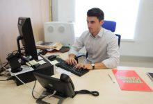 """Castelló activa cursos per a joves de 12 a 17 anys amb el programa """"Estiu Maker"""""""