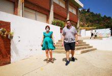 La Vall d'Uixò clausura la escuela de verano sin contagios por Covid-19