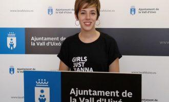 La Universitat Popular de la Vall d'Uixó se reinventa con nuevas actividades y la participación de más concejalías
