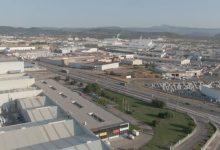 Onda Logistic arranca su campaña en España y Francia para atraer nuevas inversiones al parque industrial