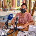 Vinaròs inicia una campanya contra l'abandó animal en la temporada estiuenca
