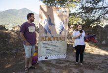 El festival de teatro 'Ple de Titelles' llega a Onda para apostar por el turismo familiar