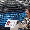 La Diputació concedeix 280 mil euros en ajudes per a activitats culturals de la província