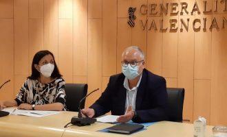 31 municipios de Castellón podrán mejorar la accesibilidad de edificios públicos con una inversión de un millón de euros