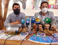 El passeig marítim, les platges urbanes i les places del centre de Vinaròs tindran wifi gratis