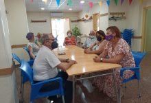 Ajudes de 70 mil euros per a la implementació de serveis i programes dirigits a persones majors