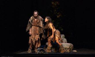 """El Festival de Teatre Clàssic de Peníscola pren la recta final de la seua edició més còmica amb """"L'animal d'Hongria"""""""
