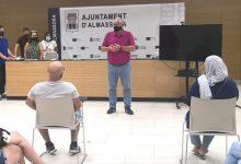 Almassora incorpora a 17 trabajadores a través del Plan de Empleo