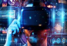 La Realidad Virtual se convierte en un fiel aliado del juego online