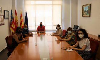 Vila-real acogerá la Nit d'Escola Valenciana de 2021 para reconocer a personas y entidades que trabajan por la defensa y el fomento de la lengua y la cultura valencianas