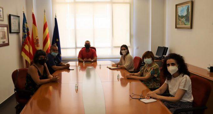 Vila-real acollirà la Nit d'Escola Valenciana de 2021 per a reconéixer a persones i entitats que treballen per la defensa i el foment de la llengua i la cultura valencianes
