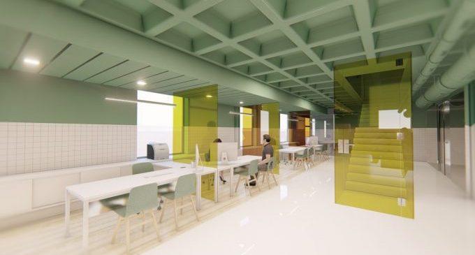 SAP: El nou espai d'atenció a la ciutadania de Benicarló