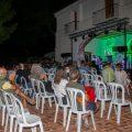 'Nits d'estiu a l'Ermita de la Magdalena' llena de música los sábados de agosto en Castelló