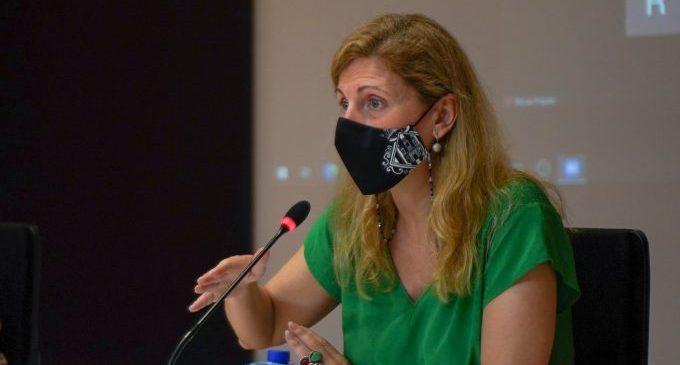Castelló obri la III fase de les Ajudes Parèntesis i incorpora més sectors beneficiaris
