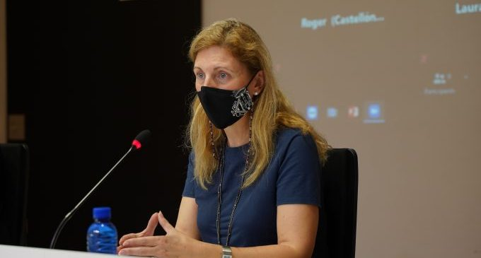 Castelló permetrà fraccionar més tributs i ampliar les modalitats de pagament l'any vinent