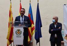 Valverde deja el Ayuntamiento después de redefinir los Servicios Públicos sobre la base de la colaboración con la empresa local