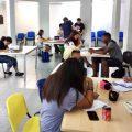 Almassora proposa adjudicar les obres de l'Ateneu Jove per 148.000 euros per a la seua remodelació