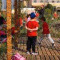Almassora recuperarà l'Escola Matinera i Vespertina després de licitar el servei per 94.000 euros