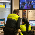 Almassora destinarà més de 45.600 euros a la instal·lació d'alarmes en edificis municipals