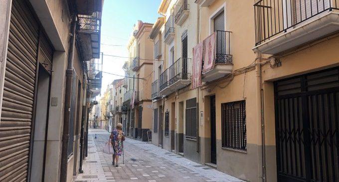 Almassora planteja alternatives en les obres de la Vila davant la possible volta dels bous al carrer