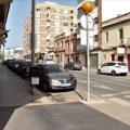 Onda licita el projecte europeu de remodelació de l'avinguda País Valencià sumant les propostes veïnals