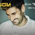 Melendi i Niña Pastori tanquen el SOM Festival de Castelló