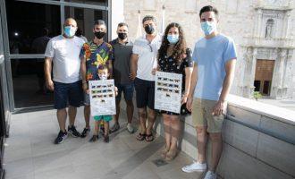 Borriana abre un calendario para reservar entradas para la feria taurina de la Misericordia
