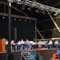 La Diputació programa 80 concerts de banda a la província durant tot l'estiu