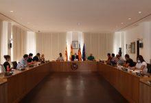 Vila-real aprueba el programa de actos en honor a la Virgen de Gracia per unanimidad