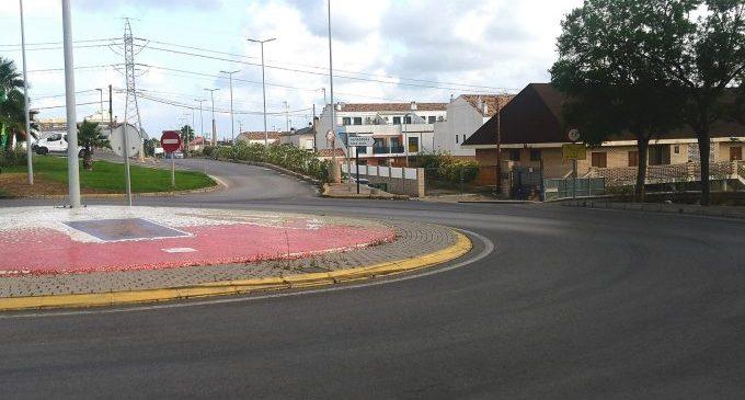 La Diputació aporta 42.000 euros a Almassora a través del pla Reactivem Castelló Obres