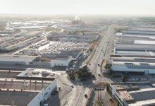 Onda Logistic atrau les visites de més de 1.500 inversors durant agost