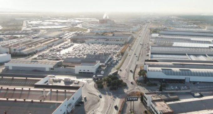 Onda Logistic atrae las visitas de más de 1.500 inversores durante agosto