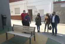 Corell coneixerà al setembre el projecte de macroregeneració del barri per 1,1 milions a Almassora