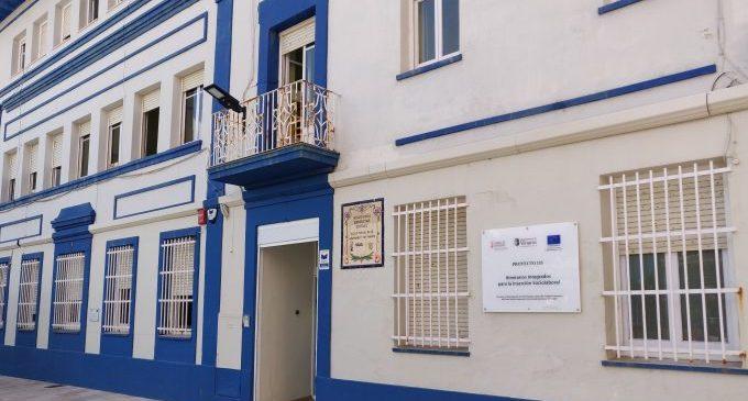 Vinaròs rep una subvenció per a la prevenció de les drogodependències