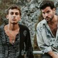 Taburete presenta el seu últim disc sobre l'escenari del festival Mar de Sons de Benicàssim