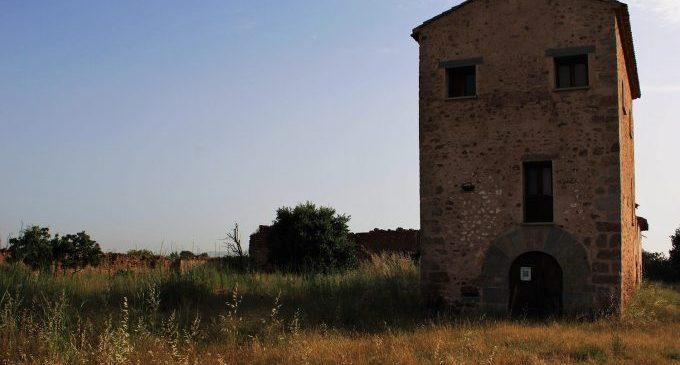 Borriana aconsegueix una ajuda del 60 % per a finançar el Pla Director de les Cases de Carabona