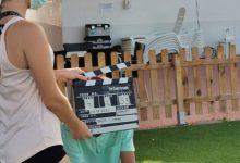 La Diputació porta les càmeres de 'Cortometrando' a sis municipis de Castelló per a promocionar l'interior
