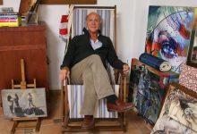 'Onda amb els seus artistes', una campanya per a fomentar el talent local