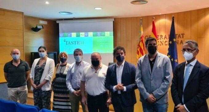 """Morella albergarà al setembre la fira gastronòmica """"Tastem"""" per a promocionar la gastronomia de l'interior de la Comunitat"""