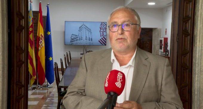 La Generalitat reforça la seua col·laboració municipal amb la Diputació de Castelló