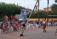 Ruth Sanz celebra la gran acceptació que està tenint el circuit cultural impulsat per la Diputació de Castelló
