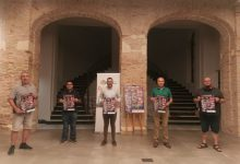 Vila-real programa una desena d'actuacions musicals per a les festes de la Mare de Déu de Gràcia amb protocols covid