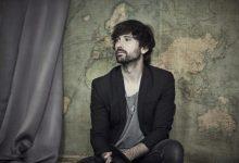 Arranca la Mar de Sons amb el pop explosiu de David Otero i Dani Fernández