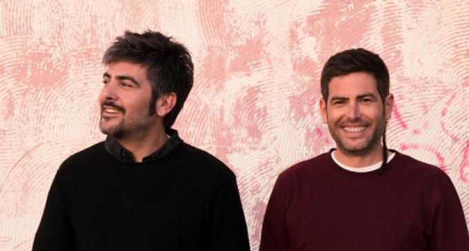 """Estopa arriba a Benicàssim aquest divendres al festival Mar de Sons amb el seu """"Fuego"""""""