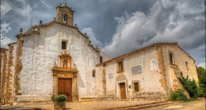 Benlloc, entre els municipis que rebran ajudes de la Generalitat per a regeneració urbana