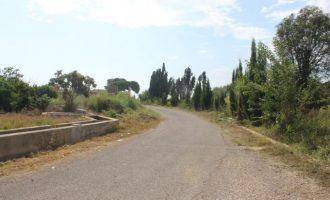 Borriana contracta 102 persones desocupades del sector agrícola
