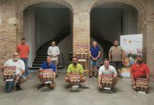 Vila-real programa sis dies d'actes taurins en plaça portàtil per a les festes de la Mare de Déu de Gràcia