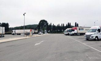 Las exhibiciones taurinas de septiembre en Almenara serán solidarias