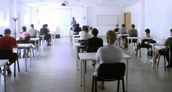 Onda estrena temporada formativa amb tres nous cursos orientats al col·lectiu jove