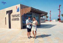 Vinaròs consigue una ocupación turística del 85 % durante el mes de julio